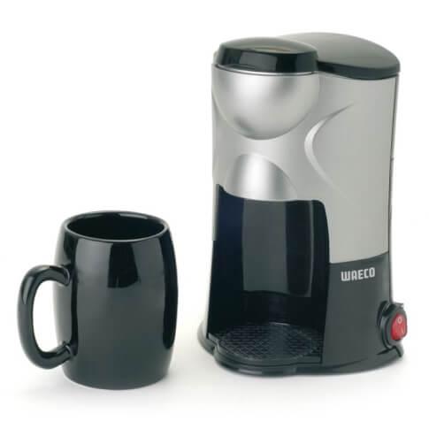 Ekspres do kawy 12V Dometic (Waeco)