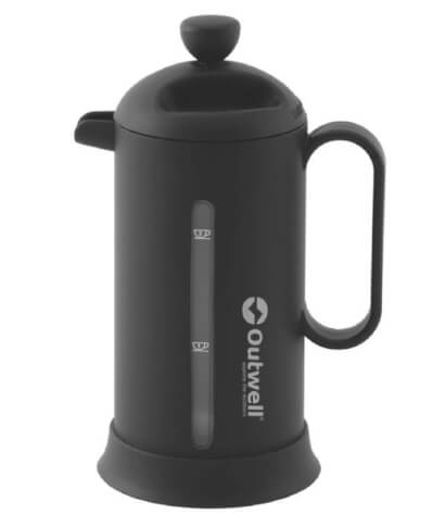 Kawiarka turystyczna Outwell Coffee Maker 2 cups