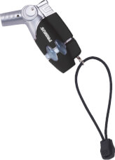 Zapalarka Primus – PowerLighter III Black