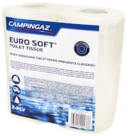 Papier toaletowy do toalet turystycznych Eurosoft Campingaz