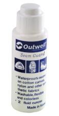 Środek impregnujący do szwów Outwell Seam Guard