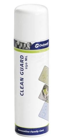Środek konserwująco-czyszczący do namiotów Outwell Clean Guard