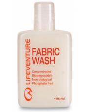 Turystyczny płyn do prania Fabric Wash 100 ml Lifeventure