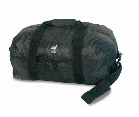 Torba podróżna 35L Brunner COM-PACK Travelbag