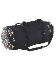 Torba Easy Camp CARNIVAL Reel Duffle 70L BlackPixel