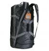 Plecak/Torba turystyczna z szelkami Camp MESA 90 L