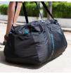 Składana torba podróżna 70 litrów Packable Duffle Lifeventure