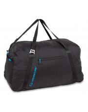 Składana torba podróżna walizka 70 litrów Lifeventure packable duffle 70L