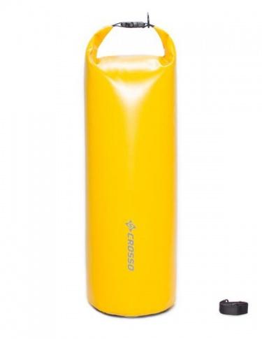 Wodoszczelny wór transportowy Crosso Dry Bag 30 L