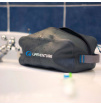 Wodoodporna kosmetyczka turystyczna Wash Case Lifeventure
