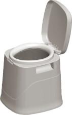 Toaleta turystyczna Brunner Optiloo 7L