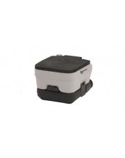 Toaleta przenośna 10L Portable Toilet Outwell