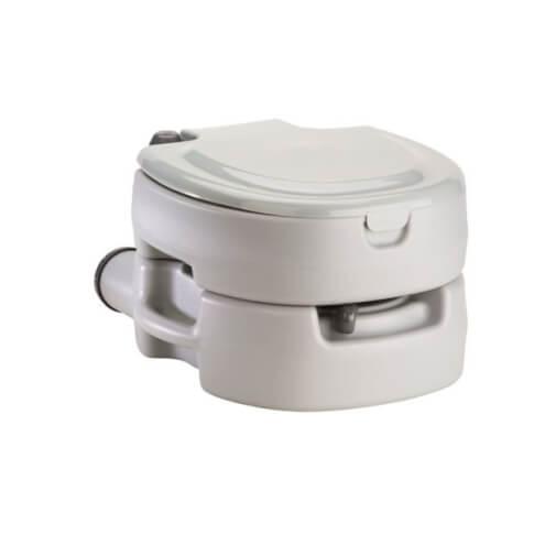 Toaleta chemiczna Campingaz Portable Flush Small