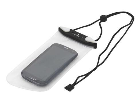 Wodoszczelny pokrowiec na telefon Easy Camp Waterproof Smartphone Case