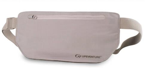 Mała saszetka biodrowa RFID Mini Body Wallet Waist Lifeventure