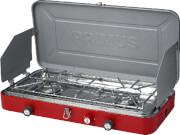 Turystyczna kuchenka gazowa dwupalnikowa Primus Atle II