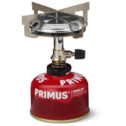 Turystyczna kuchenka gazowa Primus Mimer Duo Stove