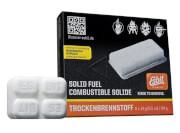 Paliwo stałe do kuchenek Solid Fuel Tablets 6x14g Esbit