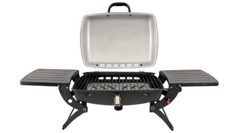 Grill gazowy Roast Gas BBQ wSide Table Outwell