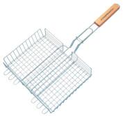 Ruszt do grillowania Double Grid Basket Campingaz