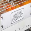 Grill Turystyczny Esbit 100 grill kompaktowy