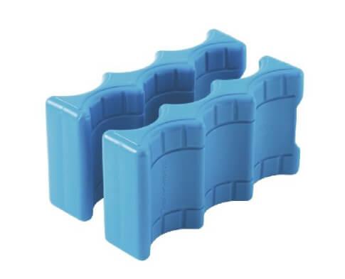 Wkład żelowy chłodzący Ice Block Can Outwell