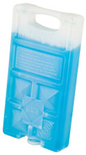 Wkład mrożący mały Freez Pack M10 Campingaz