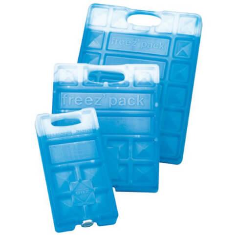 Wkład mrożący bardzo mały Freez Pack M5 Campingaz