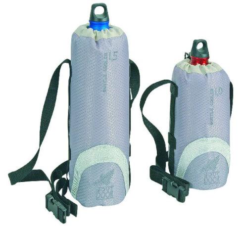 Pokrowiec termiczny na butelkę Brunner Bottle Cooler 1 L