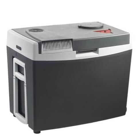 Lodówka termoelektryczna Dometic (Waeco) Mobicool G35 AC/DC