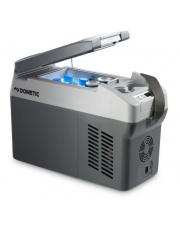 Lodówka sprężarkowa Cool Freeze CDF-11 Dometic (Waeco)