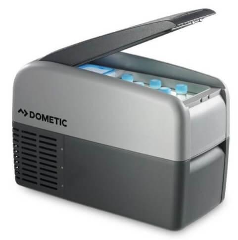 Lodówka sprężarkowa Coolfreeze CDF 16 Dometic (Waeco)