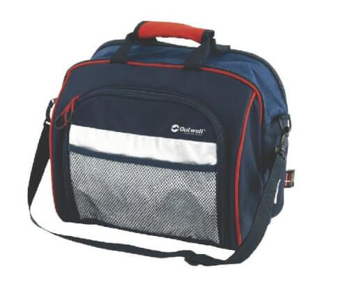Torba piknikowa z wyposażeniem Somerset Picnic Bag