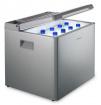 Lodówka absorpcyjna CombiCool RC 1600 EGP Dometic (Waeco) 30 mbar