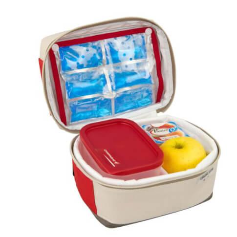 Torba termiczna Campingaz Reez Box M
