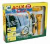 Turystyczny prysznic samochodowy 12V Aquafresh Brunner