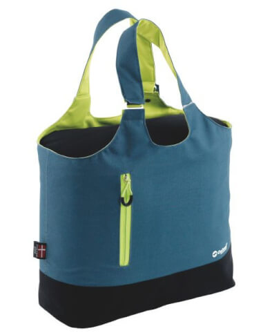 Torba termiczna Outwell Puffin Blue