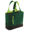 Torba termiczna Outwell Puffin Green
