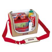 Torba termiczna Urban Picnic Lunch Bag Campingaz