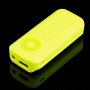 POWERBANK 5600mAh 2.1A Sunen