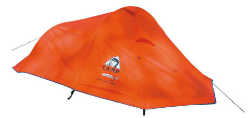 Namiot CAMP - Minima II