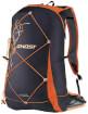 Plecak CAMP GHOST black-orange 15 L