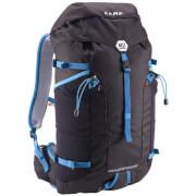 Plecak wspinaczkowy 20 L CAMP M2 black blue