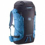 Plecak wspinaczkowy 40 L CAMP M4 niebiesko-czarny