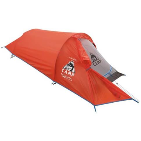 Namiot jednoosobowy CAMP - Minima SL I