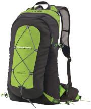 Plecak CAMP – PHANTOM 2.0 green black 15 L