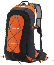 Plecak CAMP PHANTOM 2.0 orange-black 15 L
