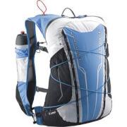 Plecak CAMP – RAID VEST 20 L – rozmiar S (150-170cm)