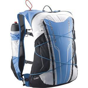Plecak CAMP RAID VEST 20 L rozmiar S (150-170cm)