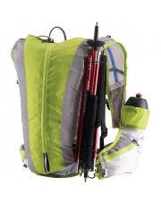 Ultralekki plecak biegowy CAMP TRAIL VEST LIGHT 10 L rozmiar L